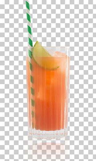 Orange Soft Drink Orange Drink Cocktail Bay Breeze Orange Juice PNG
