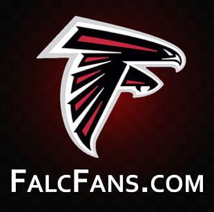 Super Bowl LI Atlanta Falcons NFL Seattle Seahawks Carolina Panthers PNG