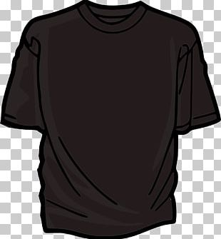 T-shirt Hoodie Clothing PNG