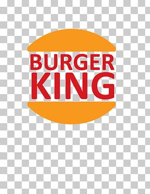 Hamburger The Burger King Logo Restaurant PNG