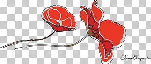 Minimalism Art Illustrator Graphic Design PNG