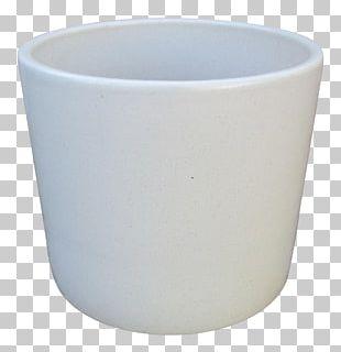 Mug Ceramic Flowerpot Cup PNG