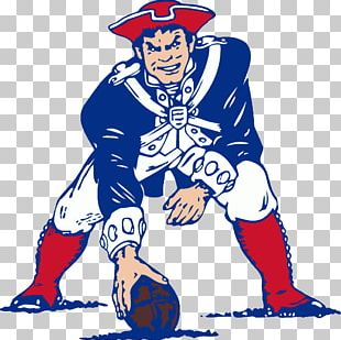 New England Patriots NFL Foxborough Pat Patriot New York Giants PNG