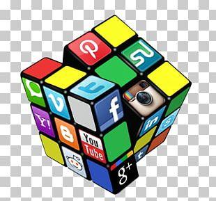 Social Media Marketing Social Media Optimization Social Media Measurement PNG