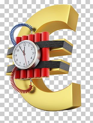 Time Bomb Stock Illustration Money PNG