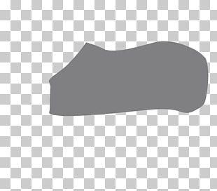Headgear Line Angle Font PNG