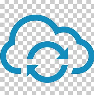 OneDrive Cloud Computing Computer Icons Cloud Storage Google Sync PNG