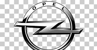 Opel Antara General Motors Car Opel Corsa PNG