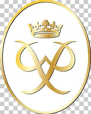 The Duke Of Edinburgh's Award Army Officer United Kingdom Squadron Leader Wing Commander PNG