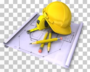 Civil Engineering Architectural Engineering Electronic Engineering PNG