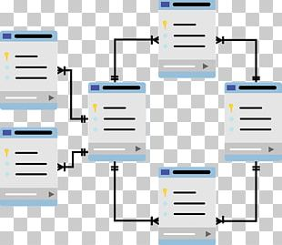 Database Schema Table Relational Database Management System Database Design PNG