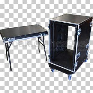Desk PNG