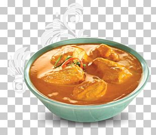 Indian Cuisine Korma Chicken Curry Red Curry PNG