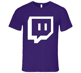 Minecraft PlayStation 4 Twitch Streaming Media Video Game PNG