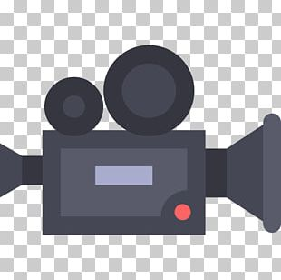 Photographic Film Cinematography Movie Camera Video Cameras PNG