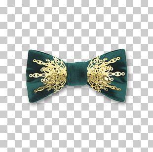 Bow Tie Necktie Black Tie Dress Code Jewellery PNG