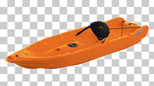 Sit-on-top Kayak Canoe Sun Dolphin Camino 8 SS Recreational Kayak PNG