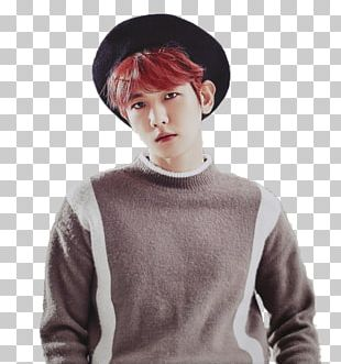Baekhyun EXO Allkpop Sasaeng Fan Musician PNG