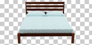Bed Frame Mattress Bed Size Bunk Bed PNG