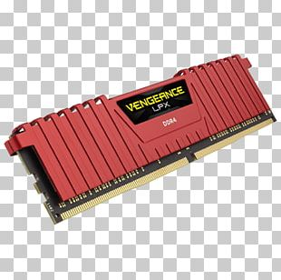 MINIX NEO U1 DDR4 SDRAM Corsair Components Computer Data Storage PNG
