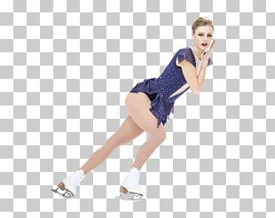 Ottawa 2017 Canadian Figure Skating Championships 2017 Washington Nationals Season 2017 Skate Canada International PNG