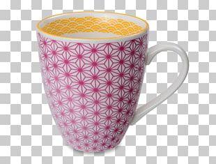 Coffee Cup Tokyo Mug Kop PNG
