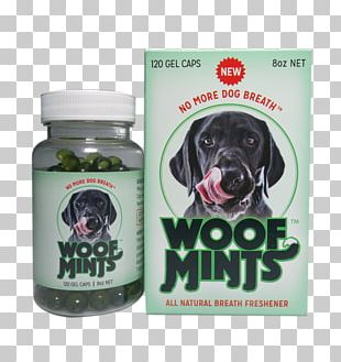 Dog Breed Dog Biscuit Cosequin Pet PNG