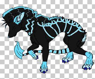 Friesian Horse American Quarter Horse Arabian Horse Pony Cat PNG