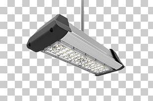Light Fixture Light-emitting Diode Lighting Incandescent Light Bulb PNG