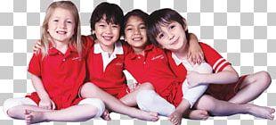 MindChamps PreSchool Pre-school Education Kindergarten PNG