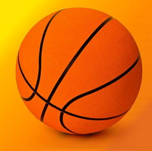 NCAA Men's Division I Basketball Tournament Stock Photography Sport PNG