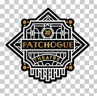 Patchogue Theatre For The Performing Arts Gateway Playhouse Theater Cinema PNG