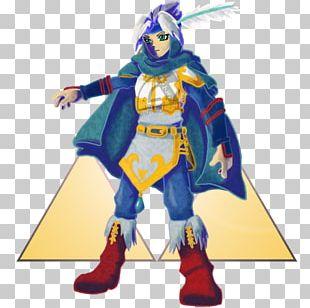 Zelda II: The Adventure Of Link The Legend Of Zelda: Majora's Mask Princess Zelda Deity PNG