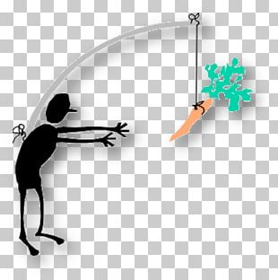 Employee Motivation Carrot And Stick Two-factor Theory Work Motivation PNG