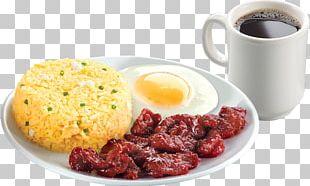 Fried Egg Full Breakfast Tapa Labskaus PNG