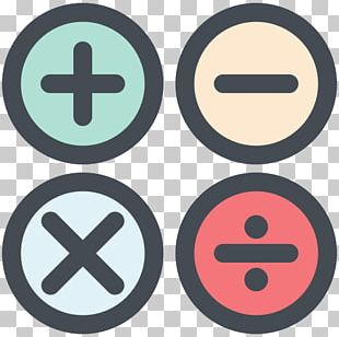 Graphics Plus And Minus Signs Plus-minus Sign Illustration Euclidean PNG