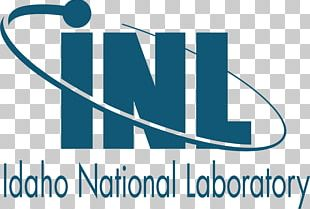 Idaho National Laboratory Advanced Test Reactor Lawrence Livermore National Laboratory United States Department Of Energy National Laboratories PNG