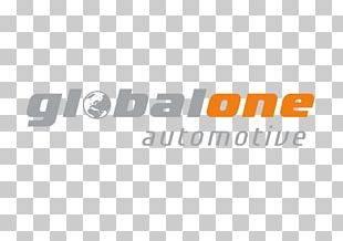 Automotive Industry ATR Gesellschafter Organization Joint-stock Company PNG