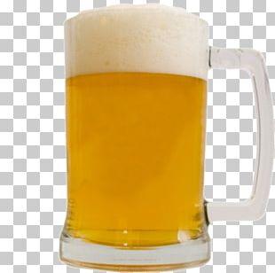 Beer Stein Beer Glasses Lager Mug PNG