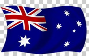 Flag Of Australia National Symbols Of Australia National Flag PNG
