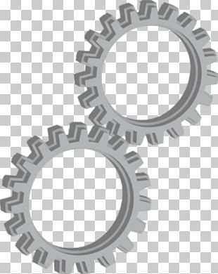 Gear Stock Photography PNG