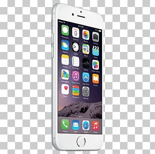 IPhone 6 Plus IPhone 6s Plus IPhone 7 Plus Apple Megapixel PNG
