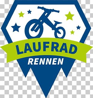 Logo Organization Brand Font PNG