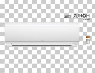 Air Conditioning Hitachi India Electronics Humidity PNG