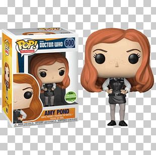 Amy Pond The Doctor Emerald City Comic Con Rory Williams San Diego Comic-Con PNG