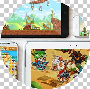 Angry Birds 2 Rovio Entertainment Mobile Game Advertising Android PNG
