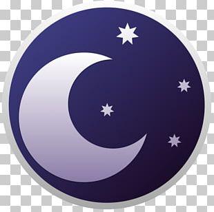 Flag Of Australia Australian Red Ensign PNG