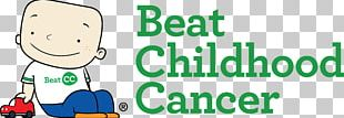 My Sister Has Cancer Childhood Cancer Pediatrics PNG
