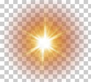 Sunlight Sky PNG