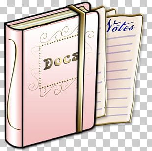 Diary Free Content Open PNG